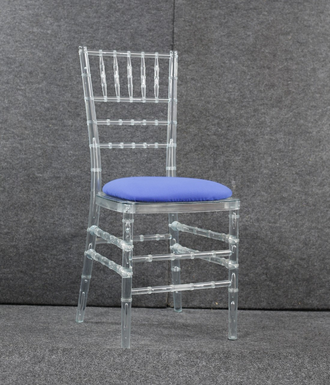Chiavari Ice Chair 187 4 Seasons Event Services