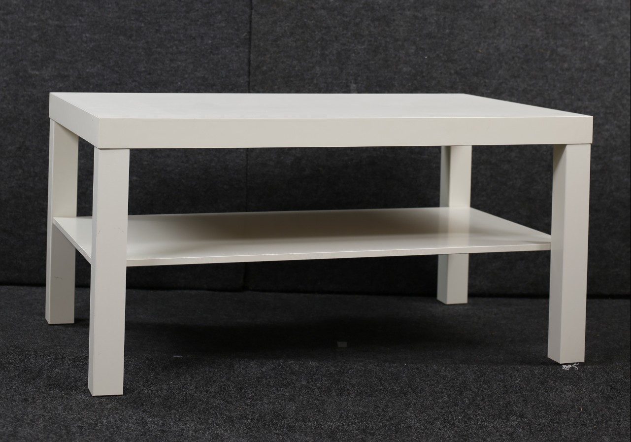White Modern Coffee Tables Uk Home Furniture Soft Furnishings Modern Coffee Table White