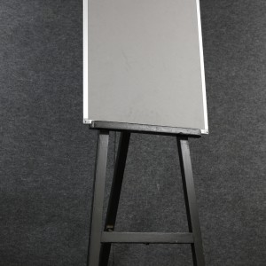 Board and Easel