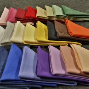 Linen Colours