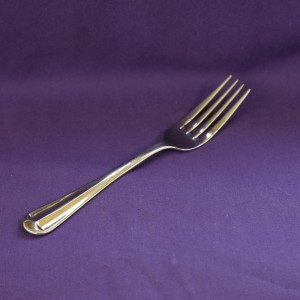 Rattail Table Fork