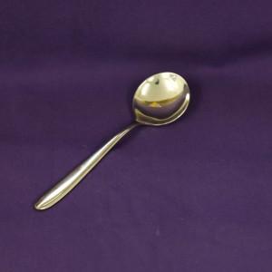 Hena Soup Spoon