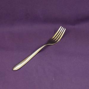 Hena Starter Fork