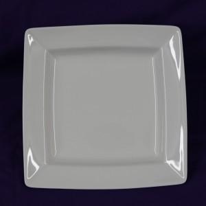 Alchemy Square Plate