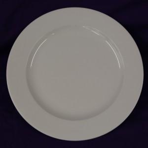 "Alchemy 11¾"" Plate"