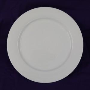 """Genware 12"""" Plate"""