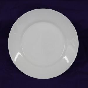Deep Plate