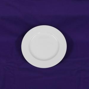 Dessert/Cheese Plate