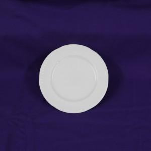 Buckingham Side Plate