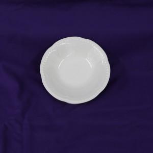Buckingham Oatmeal Bowl