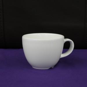 Elegance Tea Cup