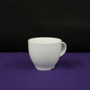 Elegance Espresso Cup