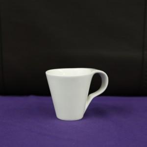 Symphony Espresso Cup