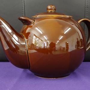10 cup Teapot