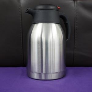Thermos Coffee Pot
