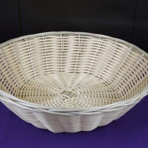 Poly Bread Basket