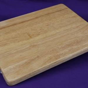 Cheese/Bread Board