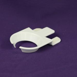 Plate Clip