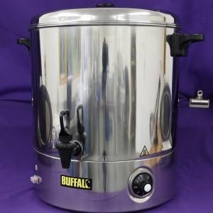 Water Boiler - LPG