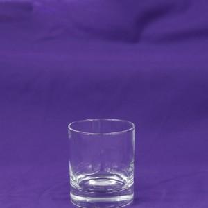 Islande Whiskey Tumbler