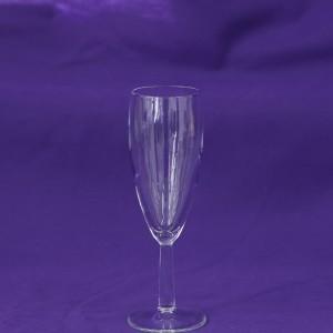 Saxon Champagne Flute