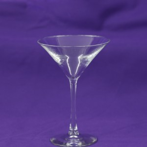 Vina Martini Glass